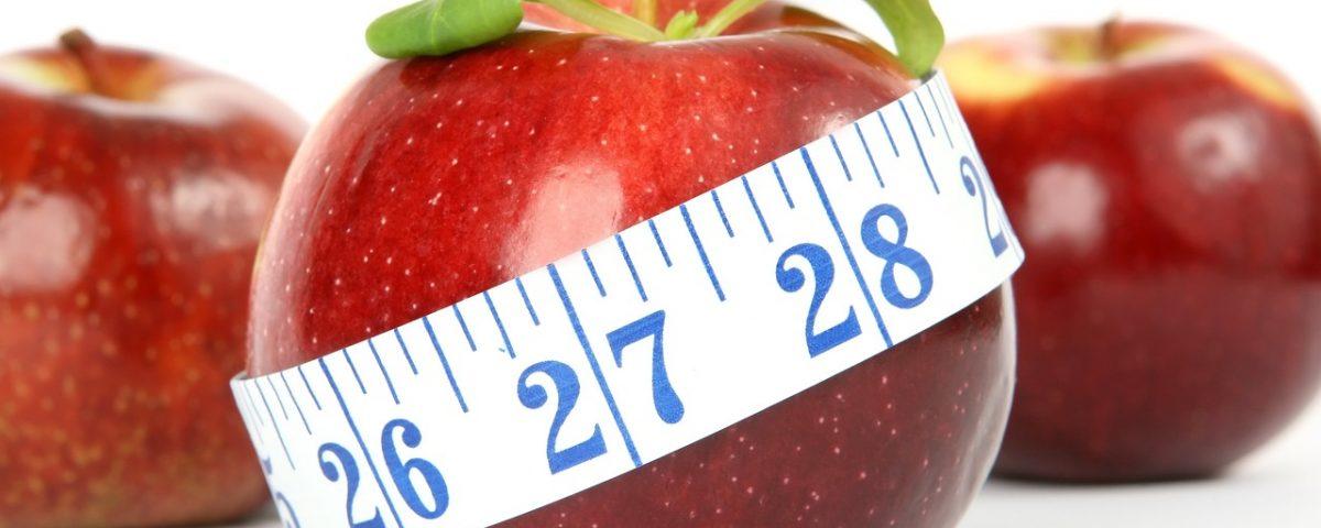 Centymetry czy kilogramy